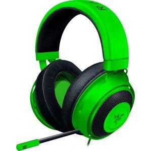 Razer Kraken Tournament Edition Green [RZ04-02051100-R3M1]