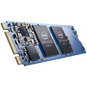 Intel Optane Memory M10 32GB, M.2 PCIe NVMe [MEMPEK1J032GA01]