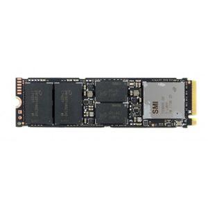 Intel 760p M.2 PCIe NVMe 1TB [SSDPEKKW010T8X1]