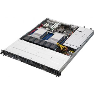 Asus RS500-E8-RS4 V2 90SV03NB-M24CE0