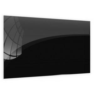Allboards TS60x40BK