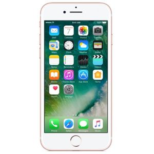 REMADE Apple iPhone 7 32GB Rose Gold