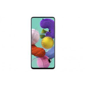 Samsung Galaxy A51 128GB Dual SIM White (A515)