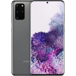 Samsung Galaxy S20+ 8GB/128GB Dual SIM Grey (G985)