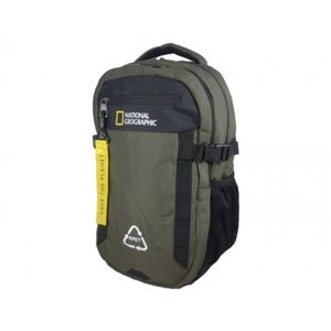 National Geographic Natural 15780 19L khaki