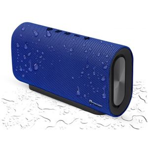 Tracer Rave BLUETOOTH BLUE