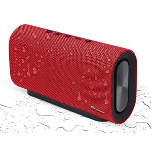 Tracer Rave BLUETOOTH RED
