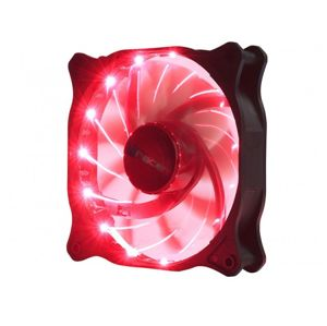 Tracer LED RED 120mm