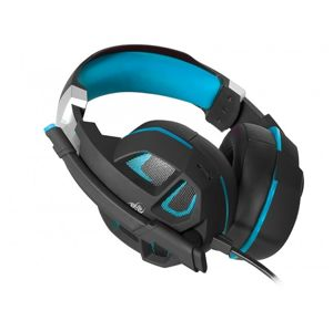 Tracer GAMEZONE Striker 2.0 Blue USB