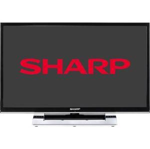 """32"""" Sharp LC-32LE350VB"""