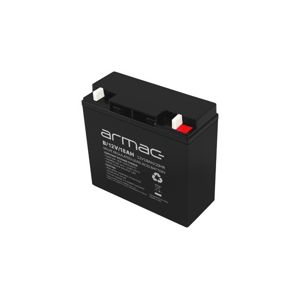 Armac Bateria do UPS 12V/18Ah