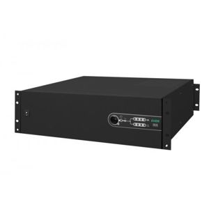 Ever Sinline 2000 USB Rack 3U