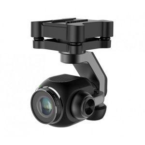 Yuneec kamera C23 dla Typhoon H [YUNTYHC23EU]