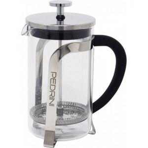 Pedrini Coffee Press 350ML
