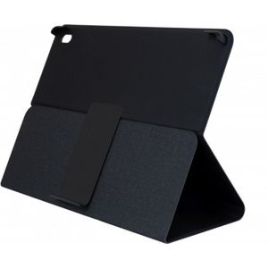Lenovo Folio Case do TAB E10 czarny