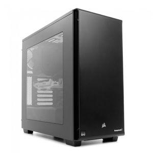Komputronik Infinity S920 [A01]