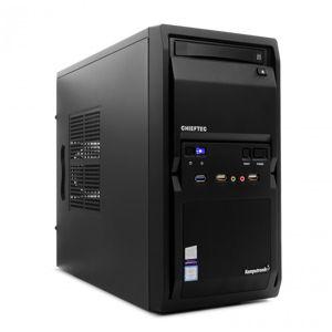 Komputronik Pro 320 [A001]