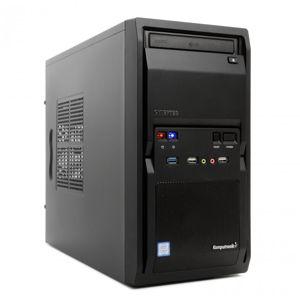 Komputronik Pro 510 [K022]