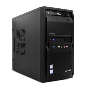 Komputronik Pro 520 [K002]