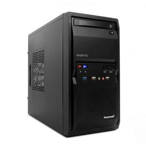 Komputronik Pro A510 [Z008]