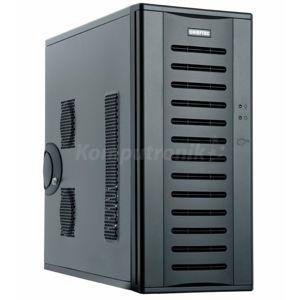 Komputronik ProServer SE-206 V10 [M003]